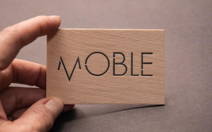 moble2.jpeg