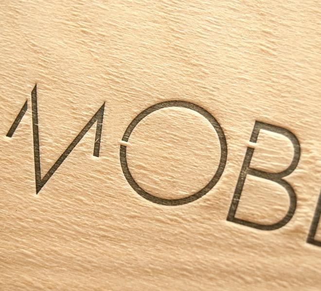 moble1.jpeg