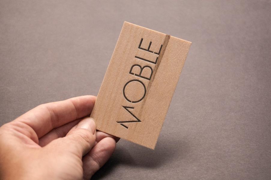 moble3.jpeg
