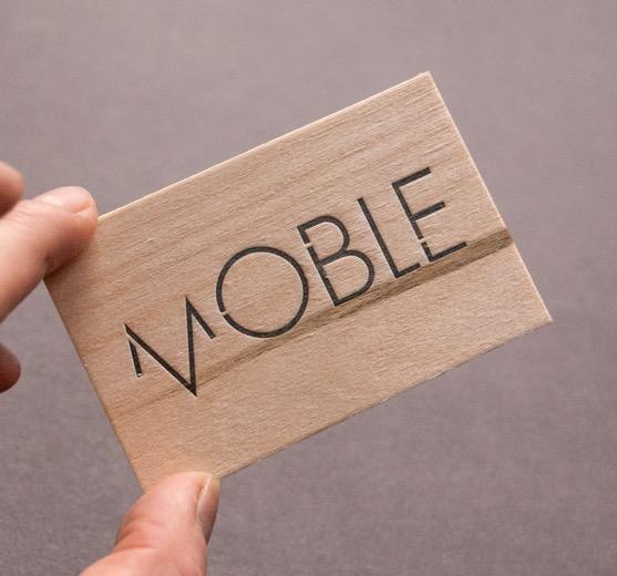 moble5.jpeg