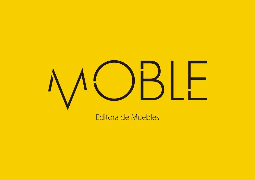 MobleFondoAmarillo1.jpg
