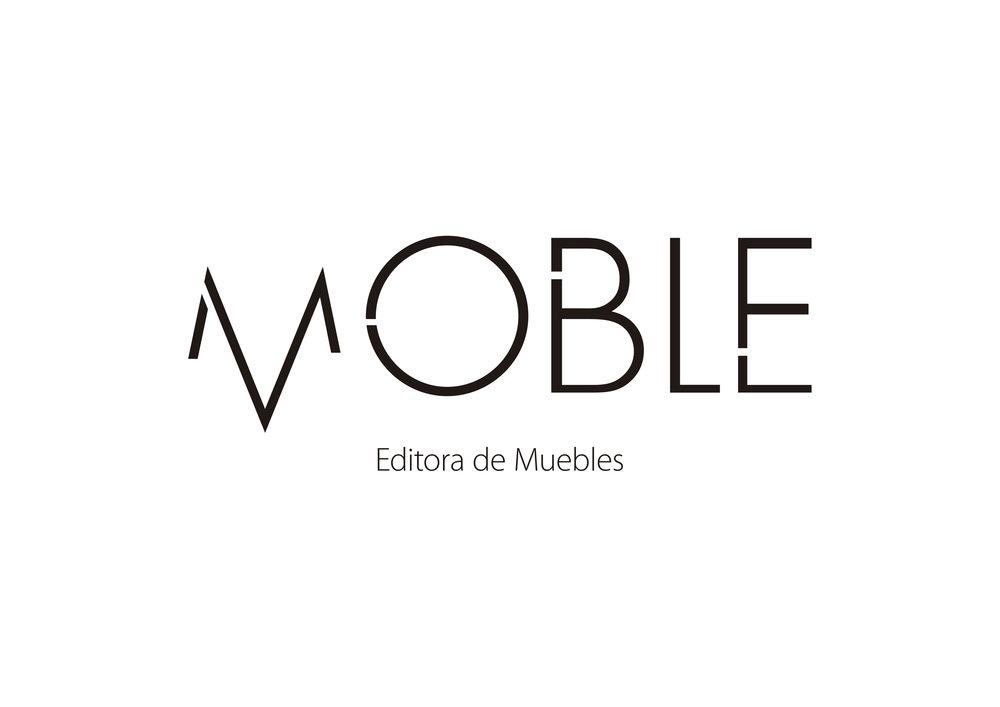 MobleNegro.jpg