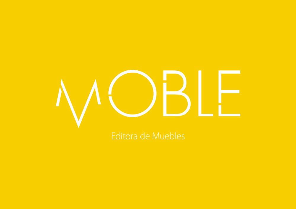 MobleFondoAmarillo2.jpg