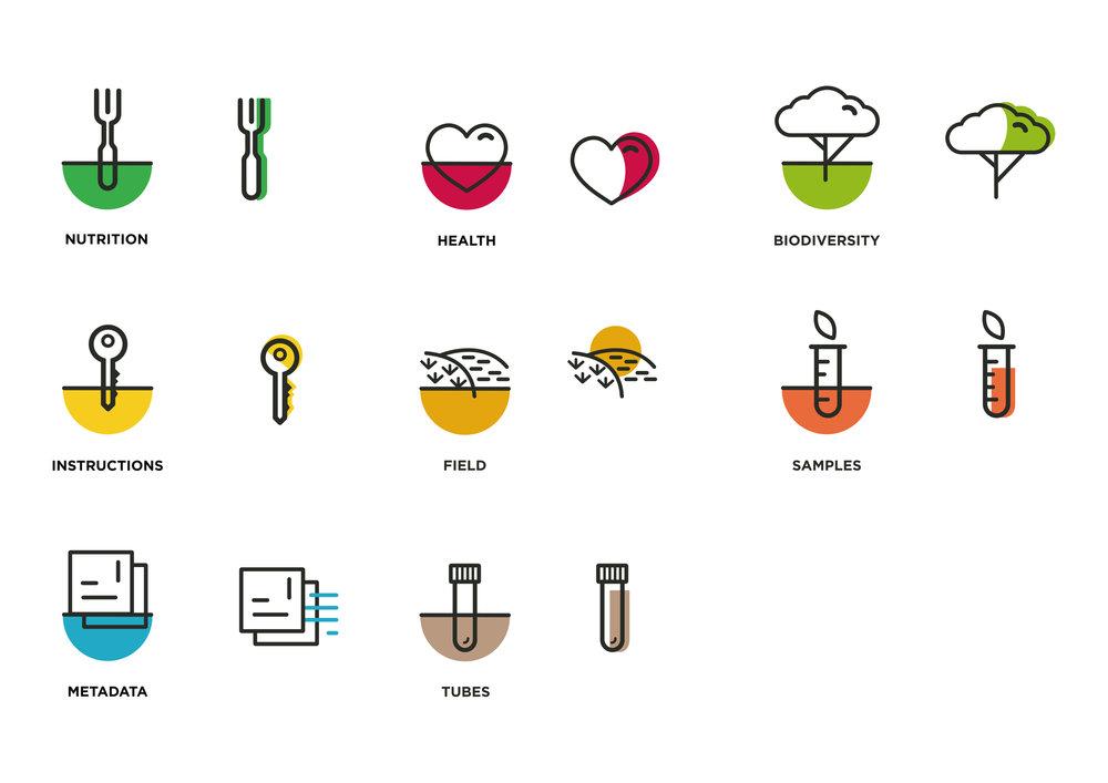IconosColores.jpg