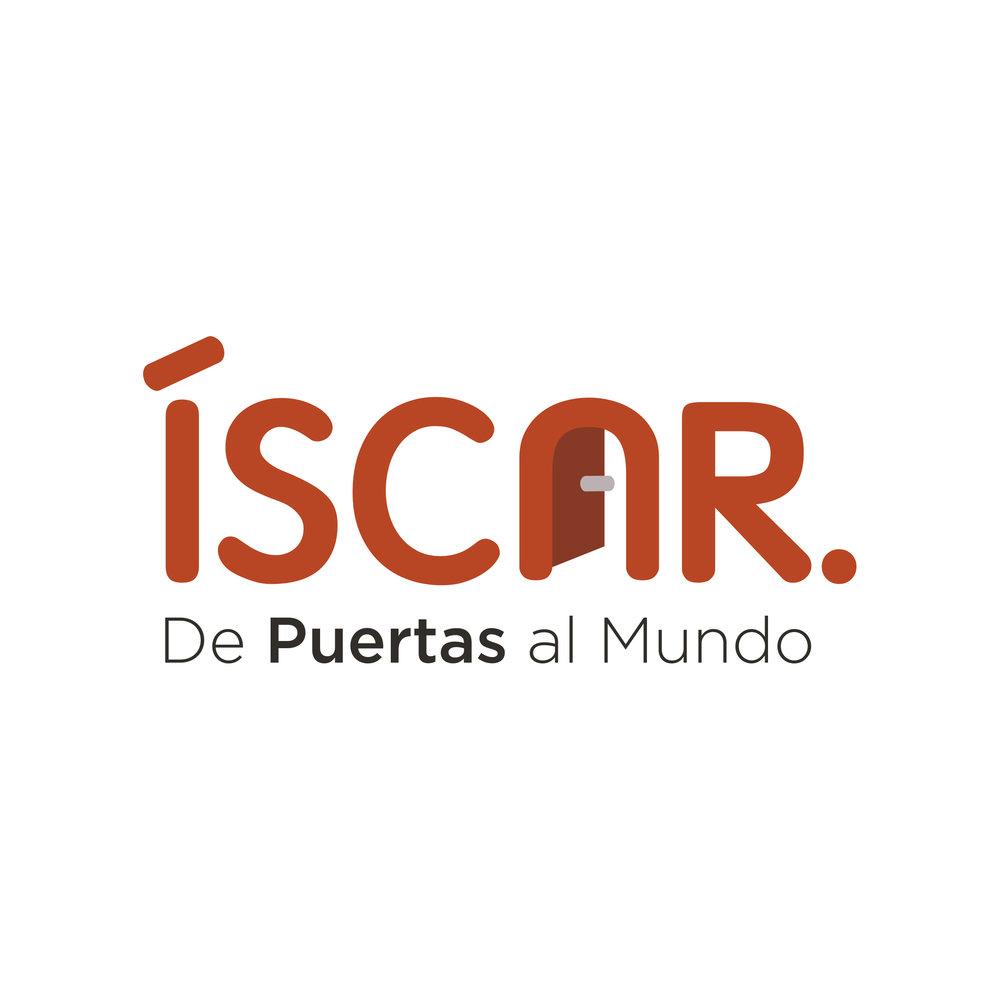 LogoColor.jpg