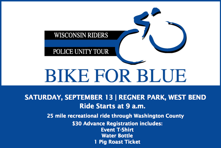 bike for blue web poster.jpg