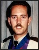 deputy-sheriff-michael-seversen-2.jpg