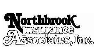 northbrook ins.jpg
