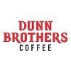 Dunn Brothers Logo.jpg