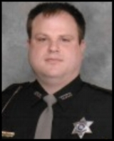 deputy-sheriff-adam-hartwig.jpg