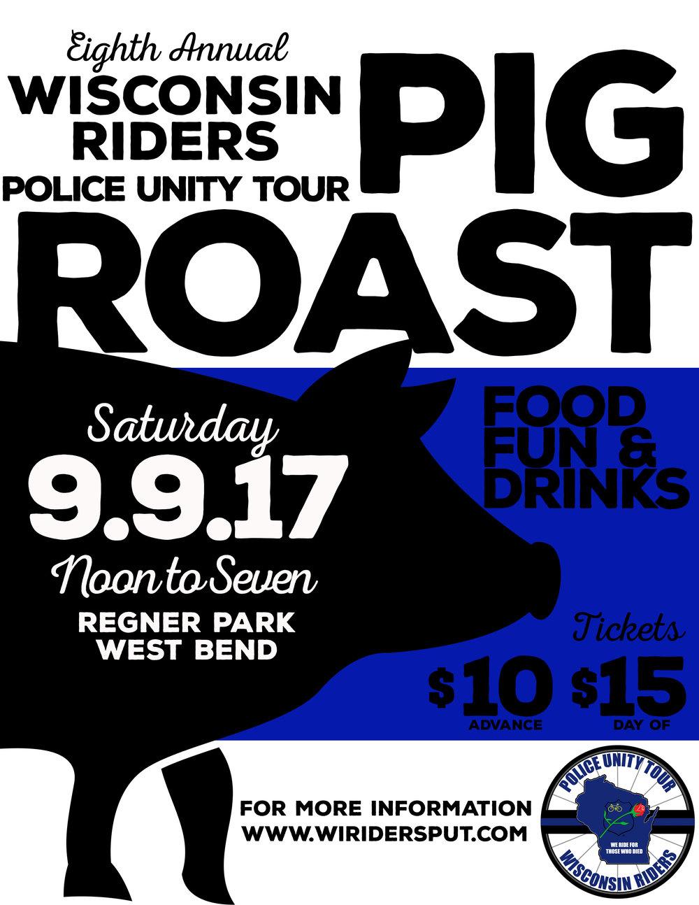 pig roast 17