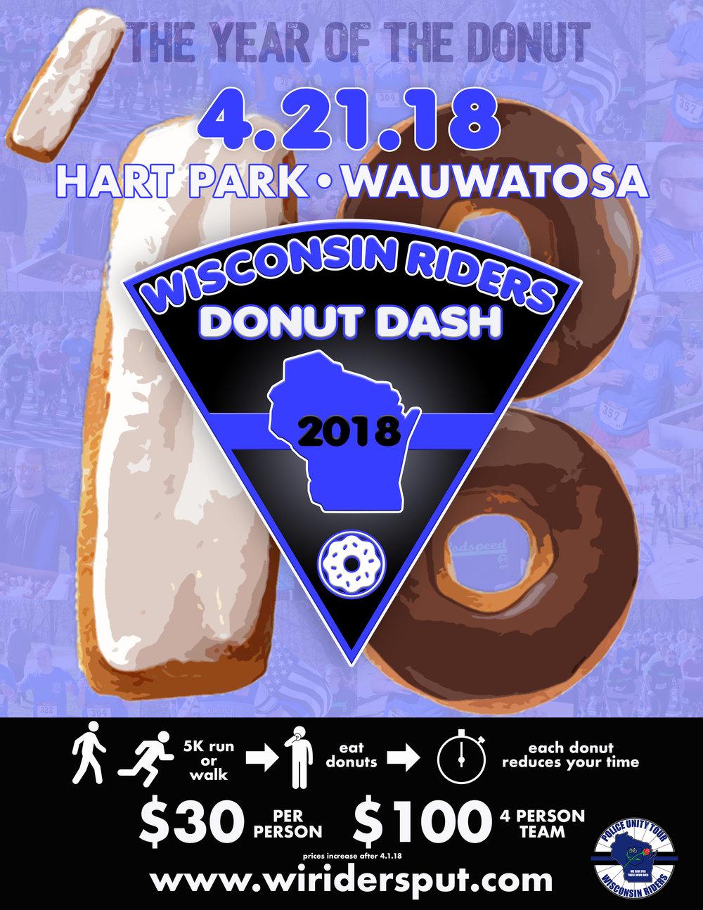 donut dash 18 poster.jpg