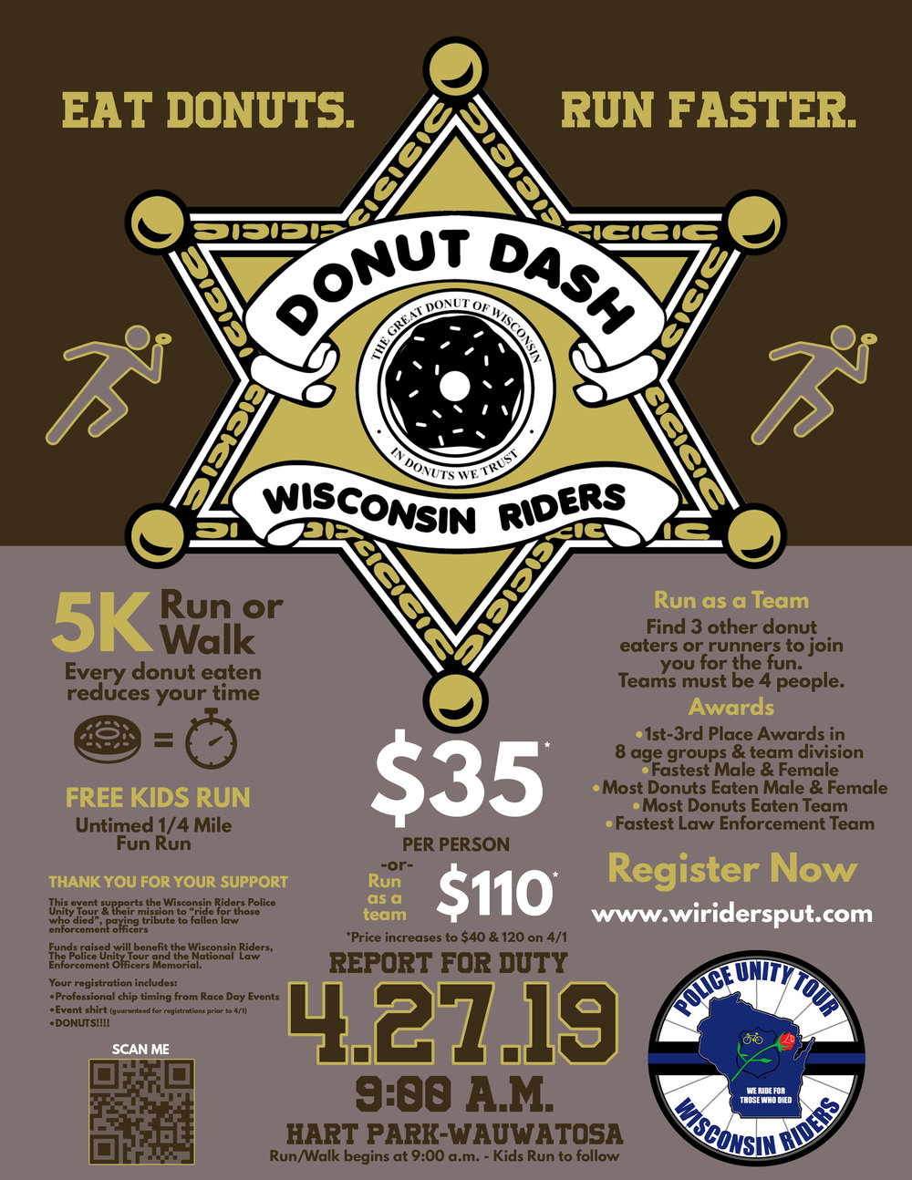 wi riders donut poster 19_3.jpg