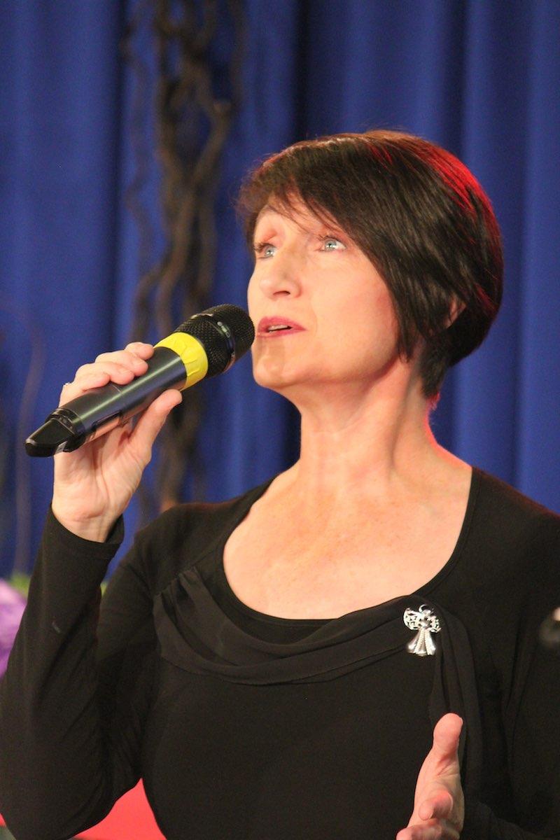 Diane L-J.