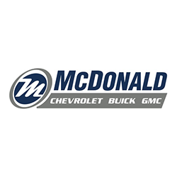 mcdonald-gmc.png