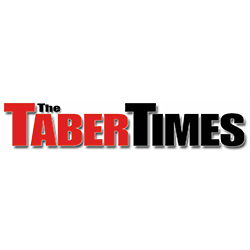 taber-times.png