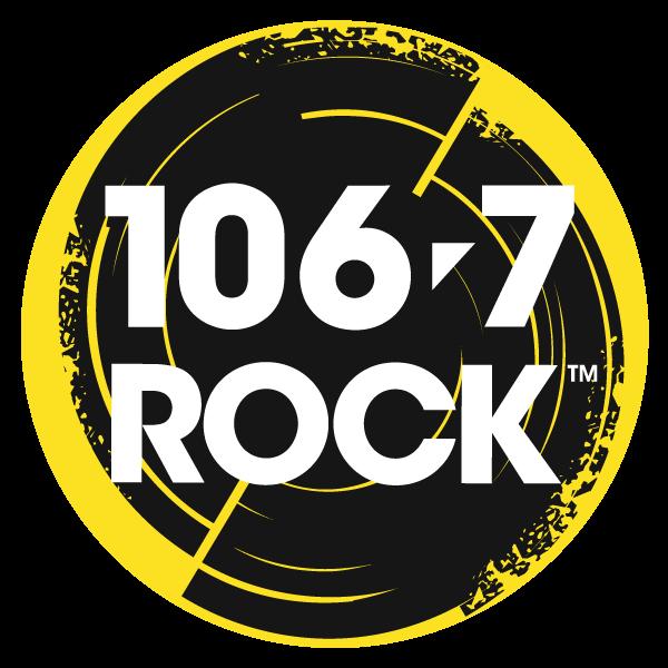 106.7 logo.png