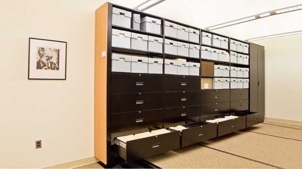 Business_Mobile_Shelving_Storage_06.jpg