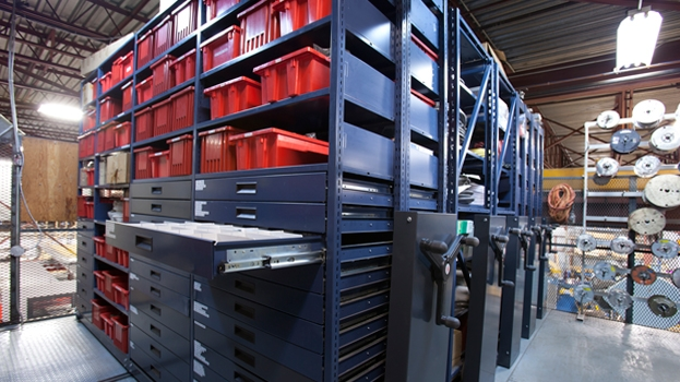 Business_Mobile_Shelving_Storage_13.jpg