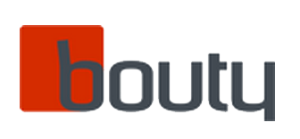 bouty-logo.png