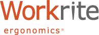workrite-logo.png