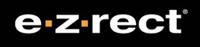 EZ-RECT.png