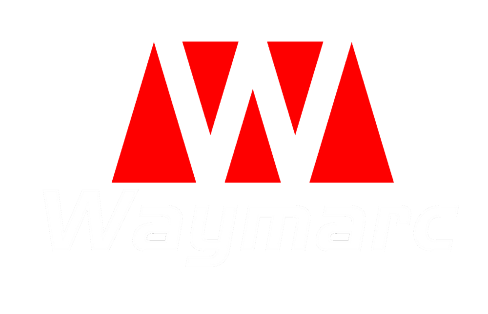 waymarc simple logo.png