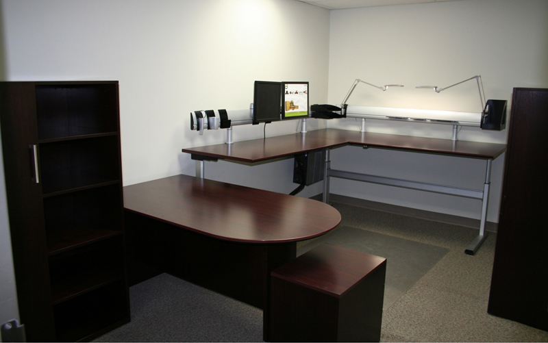 EVO-Private-Office-Height-Adjustable-007.jpg