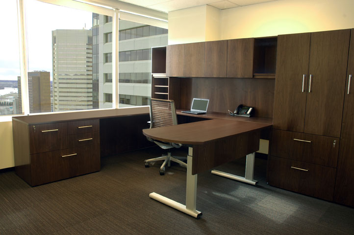 EVO-Private-Office-Height-Adjustable-002a-4.jpg