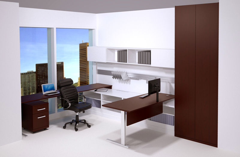 EVO-Private-Office-Height-Adjustable-009.jpg