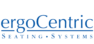 ergoCentric_Seating_Systems_Logo.png
