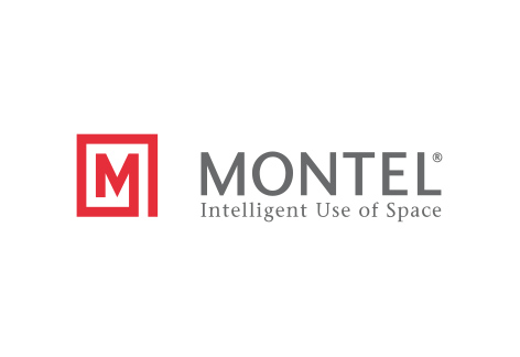 NWB_WYMBI_Logo_Montel.jpg
