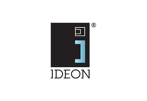 NWB_WYMBI_Logo_Ideon.jpg