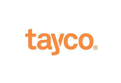 NWB_WYMBI_Logo_Tayco.jpg