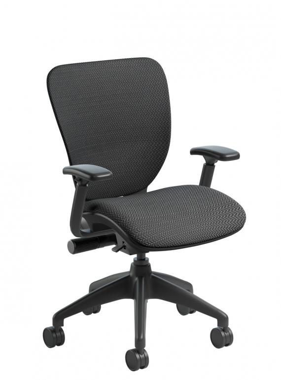 EXO 5880_45_Black_Office_Chair_1.jpg