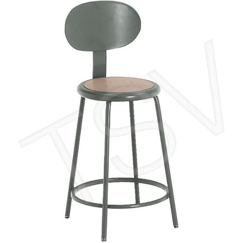 FC649 utitlity stool.jpg