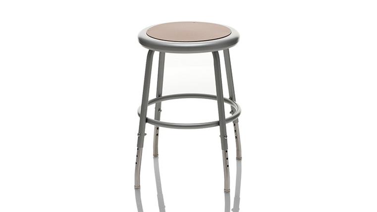171_grand_v_stools-all-purpose.jpg