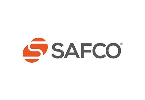 NWB_WYMBI_Logo_Safco.jpg