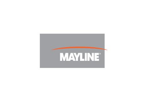 NWB_WYMBI_Logo_Mayline.jpg