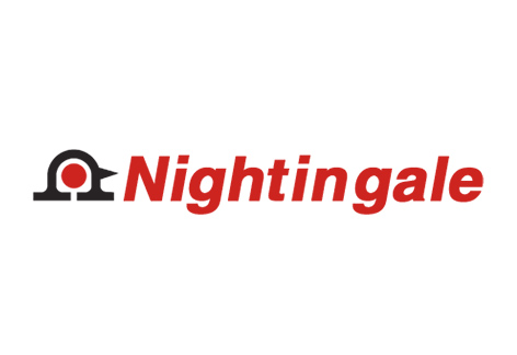 NWB_WYMBI_Logo_Nightingale.jpg