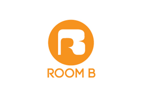 NWB_WYMBI_Logo_RoomB.jpg