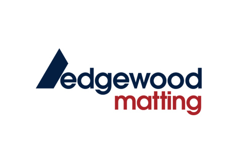 NWB_WYMBI_Logo_EdgewoodMatting.jpg