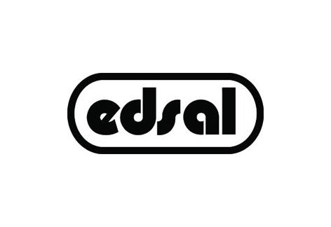 NWB_WYMBI_Logo_Edsal.jpg