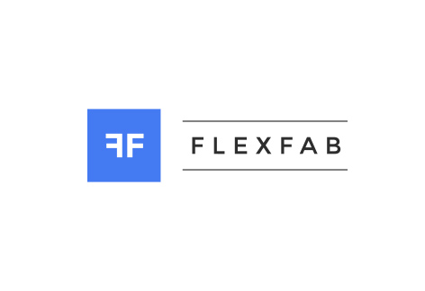 NWB_WYMBI_Logo_FlexFab.jpg