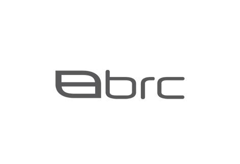 NWB_WYMBI_Logo_BRC.jpg
