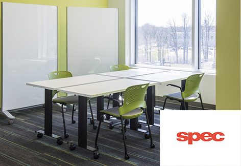Spec-Furniture-Tables.jpg