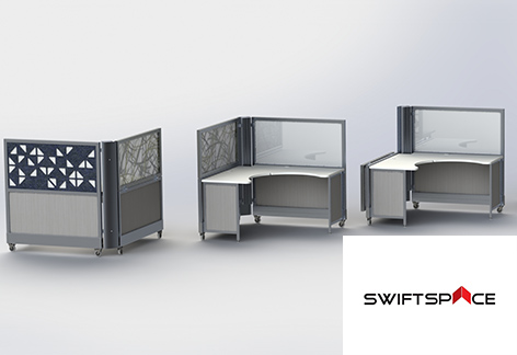 Swift-Space-Mobile-Workstations.jpg