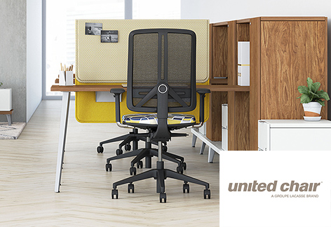 United-Chair-Seating.jpg