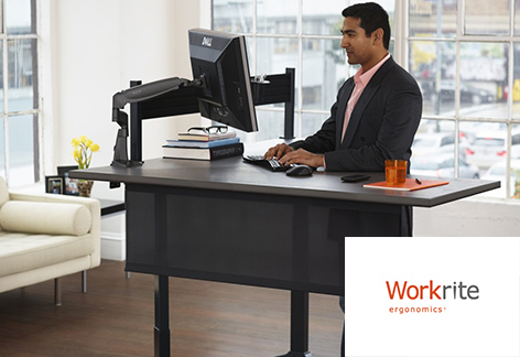 Workrite-Tables.jpg