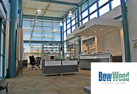 BowWood-Architectural-Millwork.jpg